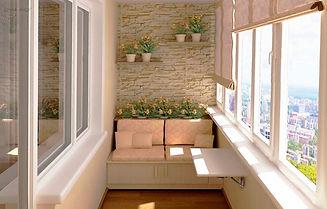 uteplenie-balkona-svoimi-rukami.jpg