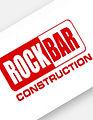 Rockbar.jpg