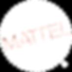 Mattel_LogoWht.png