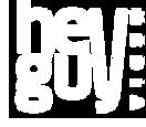 HGM logo_white.png