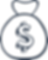 DollarSign_Icon_Blue.png