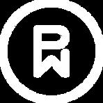 PhunWare_LogoWht.png
