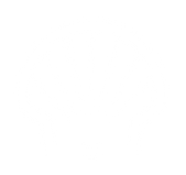 Shell_LogoWht.png