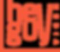 HGM logo_orange.png
