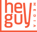 HGM logo_orange.png