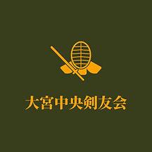 Free_Sample_By_Wix.jpg