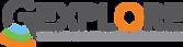 logo-gexplore.png