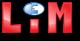 logo_lim.png