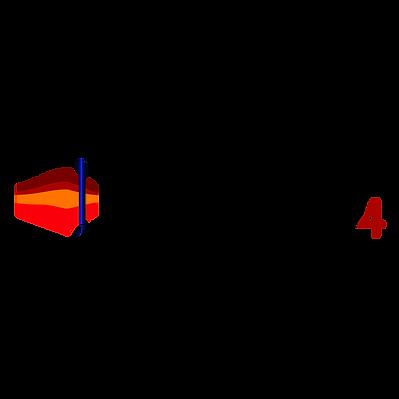 geolog4-logo.png