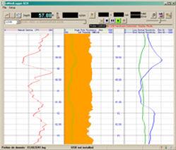 6CH_screenshot_thumb.jpg