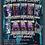 Thumbnail: (UK/EU only) Cauldron Master & Magical Mayhem expansion