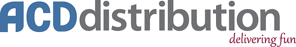 1 - acd-logo-color.png