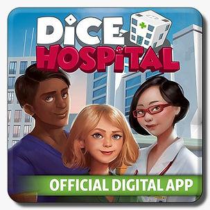 1 - DH App.jpg