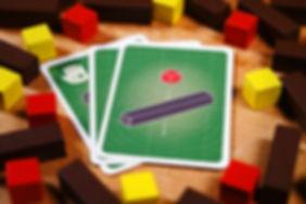 02 - Tinderblox - cards.jpg