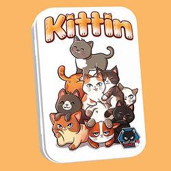 kittin box.jpg