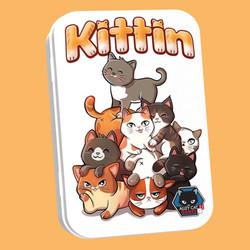 kittin box
