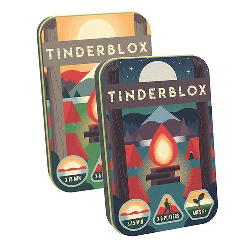 Tinderblox Day + Night Bundle