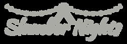 Slumber_Nights_Logo_GY.png