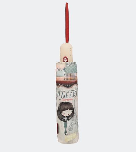 Зонт автоматический  Anekke Couture