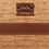 Thumbnail: Сумка для документов Anekke Arizona