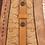 Thumbnail: Сумка Anekke Arizona с широким ремешком.