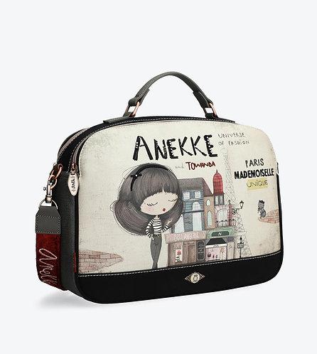 Сумка для документов Anekke Couture