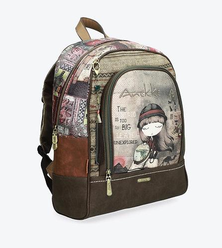 Рюкзак большой Anekke Egypt