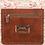 Thumbnail: Вместительная сумка-хобо Anekke Arizona