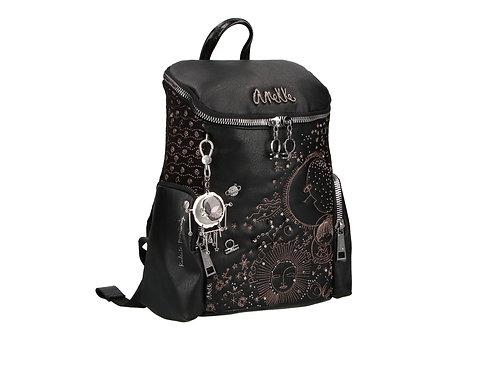 Вместительный рюкзак Anekke Spirit
