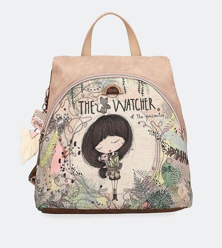 Стильный рюкзак Anekke Jungle