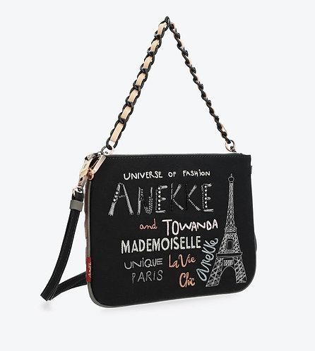 Кроссбоди Anekke Couture