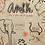 сумка anekke kenya safari 32722-03-164 испания