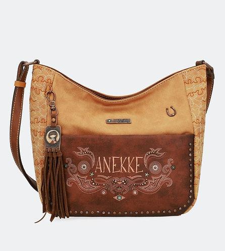 Вместительная сумка Anekke Arizona