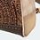 Thumbnail: Рюкзак Anekke Ixchel с двойной молнией и тиснением