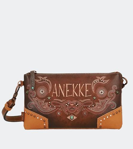 Маленькая кроссбоди Anekke Arizona