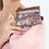 кошелек монетница маленький anekke ixchel 32710-07-016