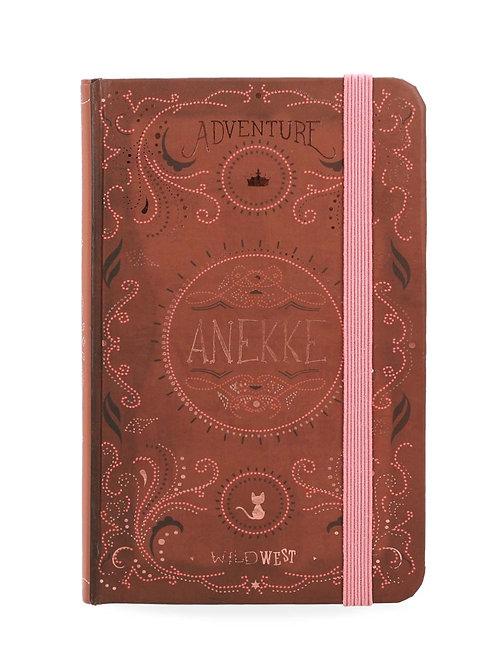 Блокнот Anekke Arizona