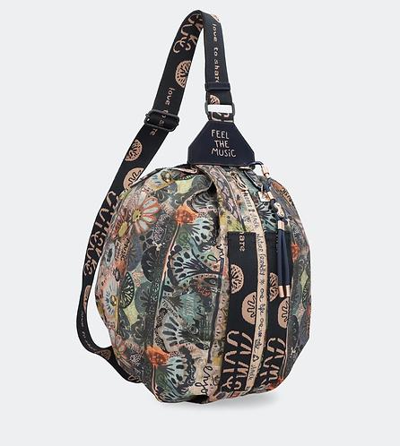 Сумка-рюкзак Nature Edition от Anekke Ixchel