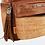 Thumbnail: Городской рюкзак с широкими лямками Anekke Arizona