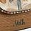 Thumbnail: Кроссбоди с клапаном Anekke Kenya