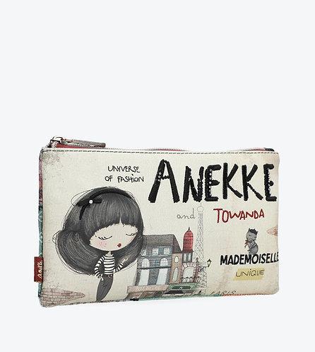 Органайзер для карточек Anekke Couture