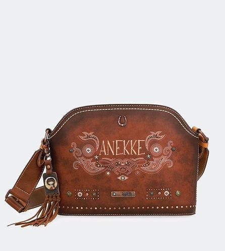 Винтажная сумка  Anekke Arizona