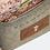 Thumbnail: Сумка-рюкзак Anekke Ixchel