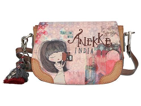Сумка на плечо Anekke India