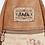 Thumbnail: Рюкзак-груша Anekke Arizona