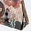 Thumbnail: Городской рюкзак на молнии Anekke Ixchel