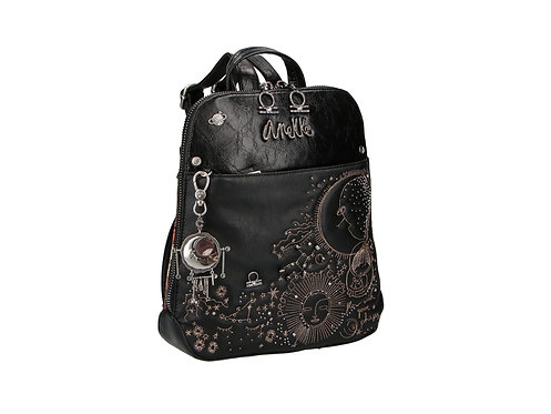 Элегантный рюкзак Anekke Spirit