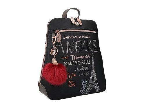 Элегантный рюкзак Anekke Couture