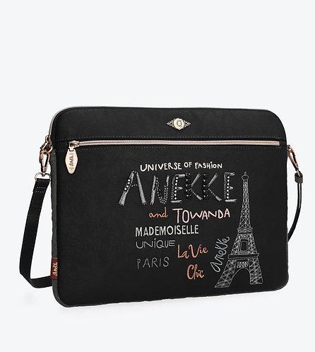 Сумка для ноутбука/документов Anekke Couture