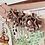Thumbnail: Вместительная сумка с двумя ручками Anekke Jungle